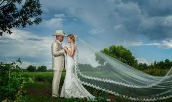 001_brenda_y_cesar_ttd_fotografía_bodas_wedding_photography_bridal_photoshot_trash_the_dress_chihuahua-1200.jpg