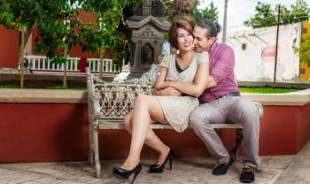 001_elizabeth_y_mariano_pareja_engagement_session_compromiso_couple_photoshoot_wedding_photographer_bodas_rosales_las_virgenes_delicias-1200.jpg