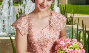 001_lolita_prado_bridal_2015_wed_fotografía_bodas_wedding_photography_bridal_photoshot_trash_the_dress_ttd-1200.jpg