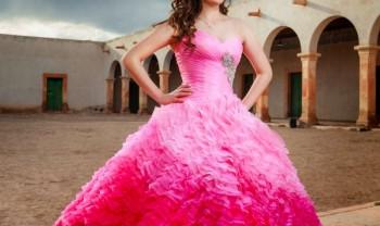001_marisol_duarte_xv_anos_sweet_fifteen_sixteen_wedding_photography_candilejas_chihuahua-1200.jpg