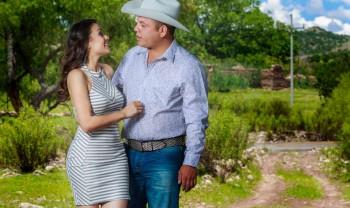001_rosario_y_alejandro_pareja_engagement_session_compromiso_couple_photoshoot_wedding_photographer_bodas_san_francisco_de_borja-1200.jpg