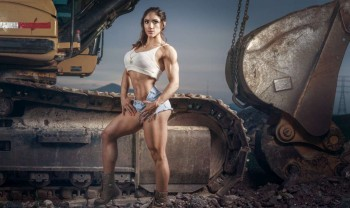 001_sandra_grajales_fitness_figure_fashion_workout_photoshoot_session_moda_beauty_sport_athlete_atletas_chihuahua-1200.jpg
