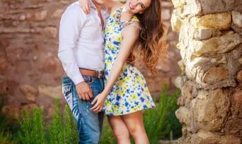 001_valeria_y_eduardo_pareja_engagement_session_e-session_compromiso_couple_photoshoot_wedding_photographer_bodas_photography-1200.jpg