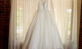 001_vanesa_y_santos_wed_fotografía_bodas_wedding_photography_bridal_photoshot_trash_the_dress_ttd_camargo_chihuahua_photographer_alex_mendoza-1200.jpg