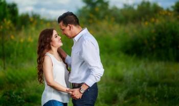 002_ale_y_noel_pareja_engagement_session_compromiso_couple_photoshoot_wedding_photographer_bodas_meoqui_delicias-1200.jpg