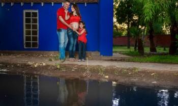 002_daniela_jaquez_pps_pregnant_session_sesion_embarazo_maternity_photoshoot_fotografia_maternidad_hacienda_gameros_aldama_chihuahua-1200.jpg