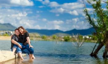 002_fernanda_y_alonso_pareja_engagement_session_compromiso_couple_photoshoot_wedding_photographer_bodas_el_rejon_santo_domingo-1200.jpg