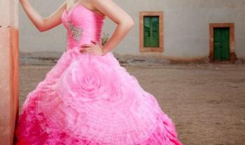 002_marisol_duarte_xv_anos_sweet_fifteen_sixteen_wedding_photography_candilejas_chihuahua-1200.jpg