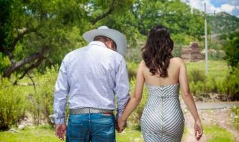 002_rosario_y_alejandro_pareja_engagement_session_compromiso_couple_photoshoot_wedding_photographer_bodas_san_francisco_de_borja-1200.jpg