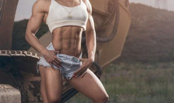 002_sandra_grajales_fitness_figure_fashion_workout_photoshoot_session_moda_beauty_sport_athlete_atletas_chihuahua-1200.jpg