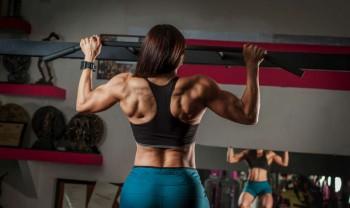 002_susana_muela_fitness_figure_fashion_workout_photoshoot_session_moda_beauty_sport_athlete_atletas_woman_gym-1200.jpg