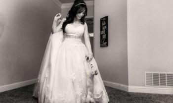 002_susy_y_alex_ttd_fotografía_bodas_wedding_photography_bridal_photoshot_trash_the_dress_ttd_odessa_midland_texas_chihuahua_photographer_alex_mendoza-1200.jpg