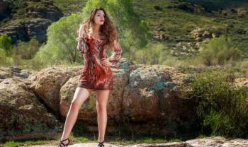 002_svetlana_bergueraske_fashion_photoshoot_sesion_moda_beauty_glamour_session_portrait_retrato_moda_chihuahua-1200.jpg