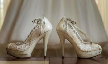 002_vanesa_y_santos_wed_fotografía_bodas_wedding_photography_bridal_photoshot_trash_the_dress_ttd_camargo_chihuahua_photographer_alex_mendoza-1200.jpg