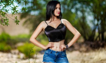 002_yessenia_marlene_fashion_photoshoot_sesion_moda_beauty_glamour_session_portrait_retrato_moda_chihuahua_-1200.jpg