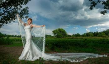 003_brenda_y_cesar_ttd_fotografía_bodas_wedding_photography_bridal_photoshot_trash_the_dress_chihuahua-1200.jpg