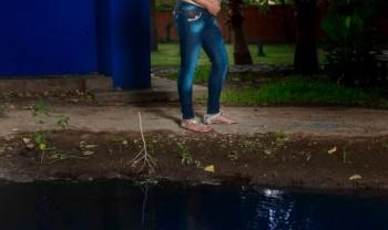 003_daniela_jaquez_pps_pregnant_session_sesion_embarazo_maternity_photoshoot_fotografia_maternidad_hacienda_gameros_aldama_chihuahua-1200.jpg