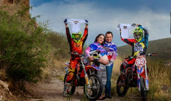 003_dulce_hernandez_pps_pregnant_session_sesion_embarazo_maternity_photoshoot_fotografia_maternidad_chihuahua-1200.jpg