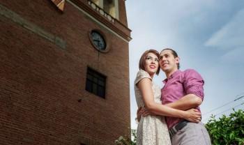 003_elizabeth_y_mariano_pareja_engagement_session_compromiso_couple_photoshoot_wedding_photographer_bodas_rosales_las_virgenes_delicias-1200.jpg
