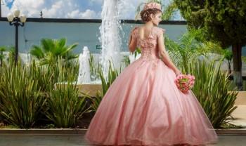 003_lolita_prado_bridal_2015_wed_fotografía_bodas_wedding_photography_bridal_photoshot_trash_the_dress_ttd-1200.jpg
