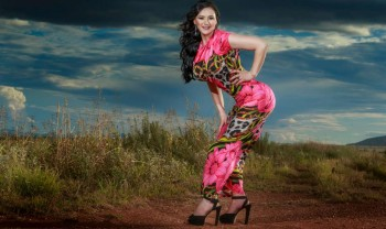 003_lupita_torres_fashion_photoshoot_sesion_moda_beauty_glamour_session_portrait_retrato_moda_chihuahua-1200.jpg