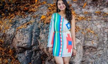 003_melanie_silva_xv_anos_sweet_fifteen_sixteen_wedding_photography_santa_isabel_centro_historico_chihuahua-1200.jpg