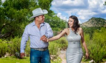 003_rosario_y_alejandro_pareja_engagement_session_compromiso_couple_photoshoot_wedding_photographer_bodas_san_francisco_de_borja-1200.jpg
