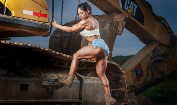 003_sandra_grajales_fitness_figure_fashion_workout_photoshoot_session_moda_beauty_sport_athlete_atletas_chihuahua-1200.jpg