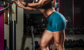 003_susana_muela_fitness_figure_fashion_workout_photoshoot_session_moda_beauty_sport_athlete_atletas_woman_gym-1200.jpg
