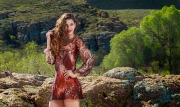 003_svetlana_bergueraske_fashion_photoshoot_sesion_moda_beauty_glamour_session_portrait_retrato_moda_chihuahua-1200.jpg