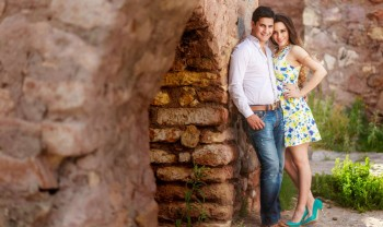 003_valeria_y_eduardo_pareja_engagement_session_e-session_compromiso_couple_photoshoot_wedding_photographer_bodas_photography-1200.jpg