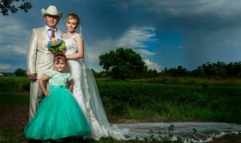 004_brenda_y_cesar_ttd_fotografía_bodas_wedding_photography_bridal_photoshot_trash_the_dress_chihuahua-1200.jpg