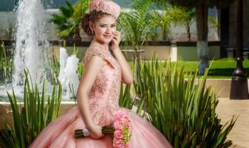 004_lolita_prado_bridal_2015_wed_fotografía_bodas_wedding_photography_bridal_photoshot_trash_the_dress_ttd-1200.jpg