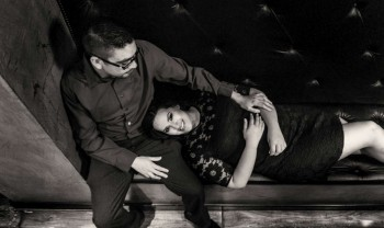 004_moma_y_paco_pareja_engagement_session_compromiso_couple_photoshoot_wedding_photographer_bodas_avalos_dark_vintich-1200.jpg