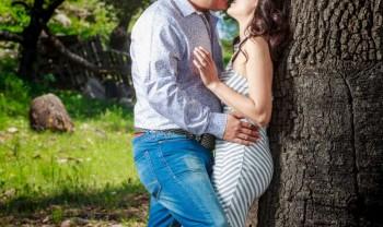004_rosario_y_alejandro_pareja_engagement_session_compromiso_couple_photoshoot_wedding_photographer_bodas_san_francisco_de_borja-1200.jpg