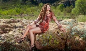 004_svetlana_bergueraske_fashion_photoshoot_sesion_moda_beauty_glamour_session_portrait_retrato_moda_chihuahua-1200.jpg
