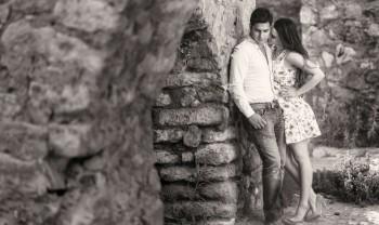 004_valeria_y_eduardo_pareja_engagement_session_e-session_compromiso_couple_photoshoot_wedding_photographer_bodas_photography-1200.jpg