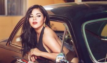 005_blanca_gonzalez_boudoir_photoshoot_woman_photography_glamour_session_sesion_fotografia_hotel_sicomoro_la_casona_chihuahua-1200.jpg