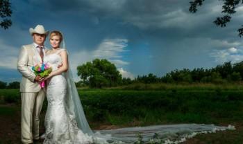 005_brenda_y_cesar_ttd_fotografía_bodas_wedding_photography_bridal_photoshot_trash_the_dress_chihuahua-1200.jpg