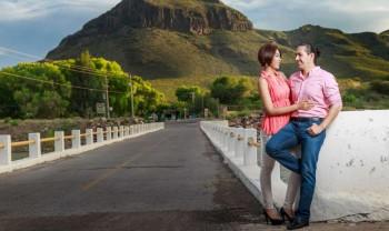 005_elizabeth_y_mariano_pareja_engagement_session_compromiso_couple_photoshoot_wedding_photographer_bodas_rosales_las_virgenes_delicias-1200.jpg