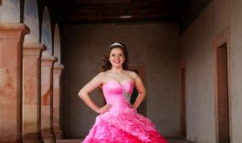 005_marisol_duarte_xv_anos_sweet_fifteen_sixteen_wedding_photography_candilejas_chihuahua-1200.jpg