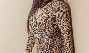 005_moraima_rodriguez_bps_boudoir_photoshoot_woman_photography_glamour_session_fashion_sesion_fotografia_casual_motel_san_pedro_de_chihuahua_alex_mendoza-1200.jpg