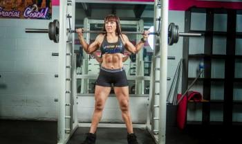 005_susana_muela_fitness_figure_fashion_workout_photoshoot_session_moda_beauty_sport_athlete_atletas_woman_gym-1200.jpg