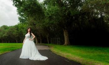 005_susy_y_alex_ttd_fotografía_bodas_wedding_photography_bridal_photoshot_trash_the_dress_ttd_odessa_midland_texas_chihuahua_photographer_alex_mendoza-1200.jpg
