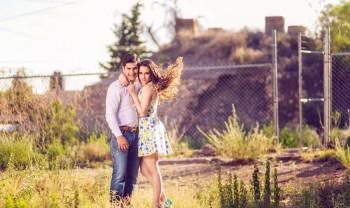005_valeria_y_eduardo_pareja_engagement_session_e-session_compromiso_couple_photoshoot_wedding_photographer_bodas_photography-1200.jpg