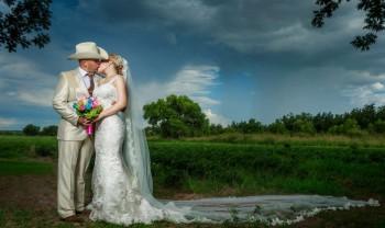 006_brenda_y_cesar_ttd_fotografía_bodas_wedding_photography_bridal_photoshot_trash_the_dress_chihuahua-1200.jpg