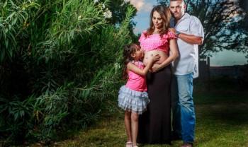 006_daniela_jaquez_pps_pregnant_session_sesion_embarazo_maternity_photoshoot_fotografia_maternidad_hacienda_gameros_aldama_chihuahua-1200.jpg