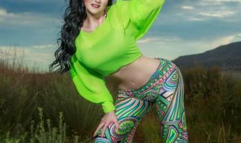 006_lupita_torres_fashion_photoshoot_sesion_moda_beauty_glamour_session_portrait_retrato_moda_chihuahua-1200.jpg
