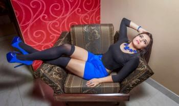 006_moraima_rodriguez_bps_boudoir_photoshoot_woman_photography_glamour_session_fashion_sesion_fotografia_casual_motel_san_pedro_de_chihuahua_alex_mendoza-1200.jpg
