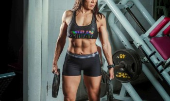 006_susana_muela_fitness_figure_fashion_workout_photoshoot_session_moda_beauty_sport_athlete_atletas_woman_gym-1200.jpg